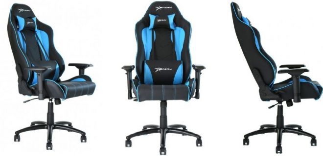 ewin-champion-series-ergonomic-computer-gaming-office-chair-with-pillows-cpb-933x445