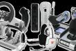 gamer gadgets