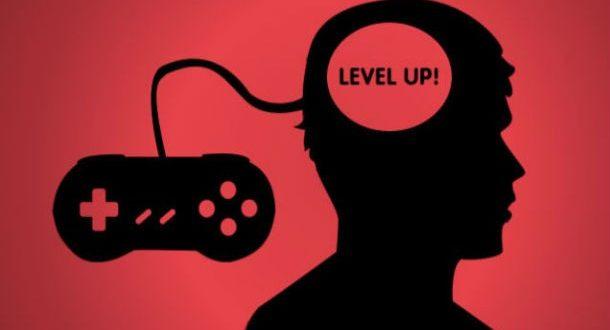 gaming skill