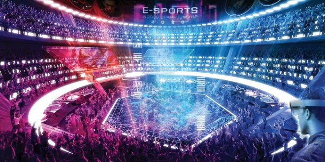 FUTURE-OF-ESPORTS_FINAL-PRESENTATION_CLEAN_201730-e1490046713634