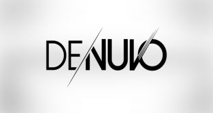 Denuvo DRM Voksi arrested