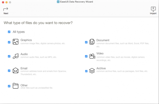 9320__easeus_data_recovery_wizard_free_for_mac_1_28_4_17