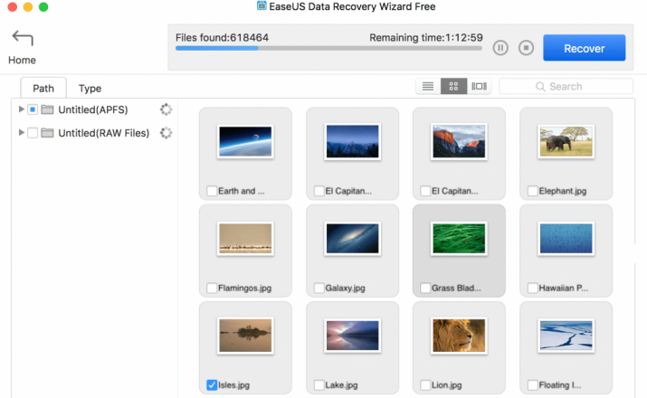 easeus-data-recovery-wizard-mac-screenshot-03-1024x698