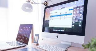 mac-base-devices-bg