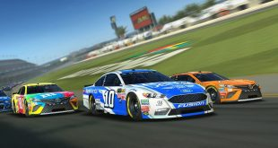 2019-Best-Mobile-Racing-Games-004