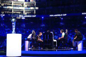 Eworld-Fifa-Cup- PcMag