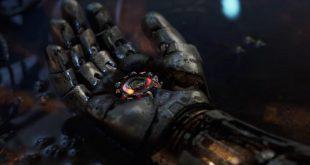 Marvel's Avengers Game Details Leak