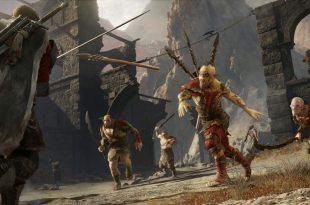 Pc games of 2019