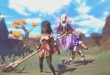 oninaki characters finally revealed
