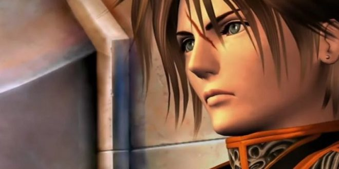 FFVIII-Remaster-SWITCH