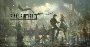 Final-Fantasy-15-Dawn-Future-FEATURE