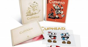 The-Art-Of-Cuphead-Limited-Edition