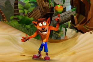 Crash Game Bundle Crash