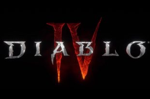 Diablo 4 announced