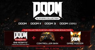 DOOM-Slayers-Collection-Promo