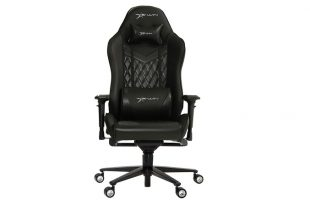 E-WIN Champion Series Gaming Chair
