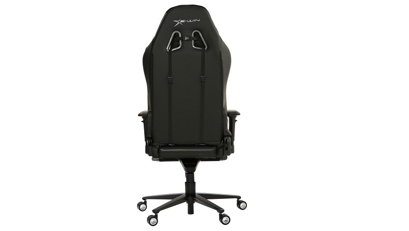 E-WIN-CHAMPION-CHAIR