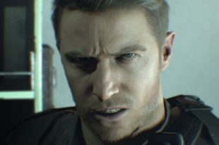 Resident Evil 8 scrapped