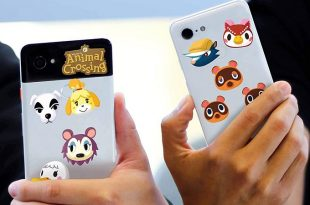 Animal-Crossing-Controller-Gear-Tech-Decals