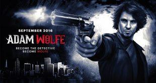 adam wolfe hidden object games