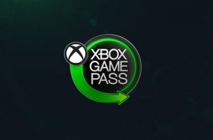 Xbox Game Pass not profitable