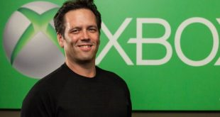 Phil Spencer video game price increase