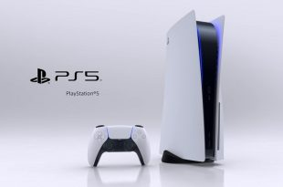 PS5 Games Lineup