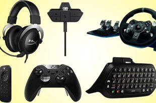 Best-Xbox-One-Accessories