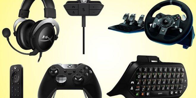 Best-Xbox-One-Accessories