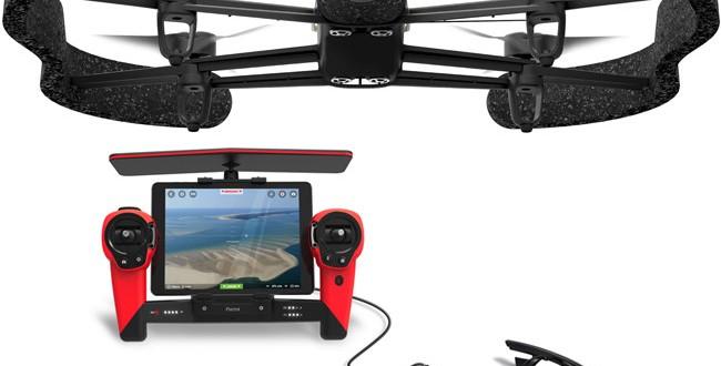 drone camera nature et decouverte